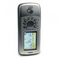 Garmin GPSmap 76 CSx