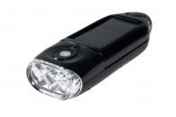 Портативный солнечный-фонарь SB-3077 Кемпинг