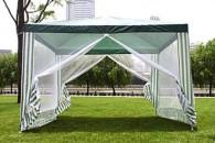 Садовый шатер J 1033 Time Eco
