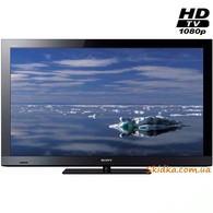LCD-телевизорSony KDL-46CX520