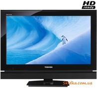 LCD-телевизорToshiba 24PB1