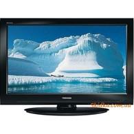 LCD-телевизорToshiba 32AV833G