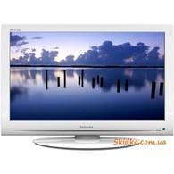 LCD-телевизорToshiba 32AV834
