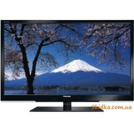 LCD-телевизорToshiba 32SL833G