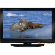 LCD-телевизорToshiba 40LV833G