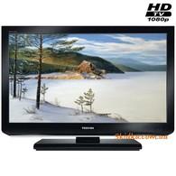 LED-телевизорToshiba 42HL833