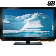LED-телевизорToshiba 42RL833