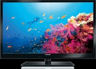 LED-телевизорToshiba 42SL833