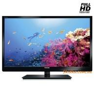 LED-телевизорToshiba 46SL833