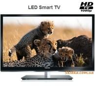 LED-телевизорToshiba 46UL863G