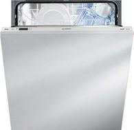 Встраиваемая посудомоечная машина Indesit DIFP 48