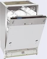 Встраиваемая посудомоечная машина Kaiser S 45 I 80 XL