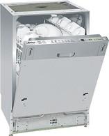 Встраиваемая посудомоечная машина Kaiser S 60 I 70 XL