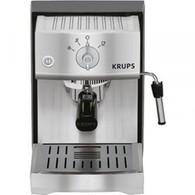 Кофеварка Krups XP528030