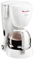 Кофеварка Moulinex BCA1 L1