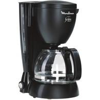 Кофеварка Moulinex BCA1 L4