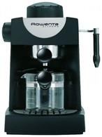 Кофеварка Rowenta ES060