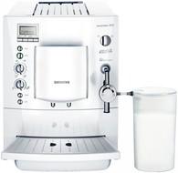Кофеварка Siemens TK 69001