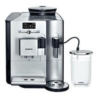 Кофеварка Siemens TK-73201 RW