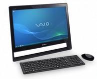 Моноблок Sony VAIO VPCJ12M1R/B