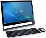 Моноблок Sony VAIO VPCL14S1R/B