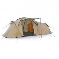 Палатка шестиместная OMEGA 6 Pinguin