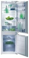 Холодильник встраиваемый Gorenje NRKI 51288