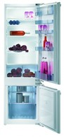Холодильник встраиваемый Gorenje RKI 51295 (HZI3028)