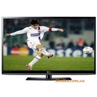 Плазменный телевизор LG 42PT351