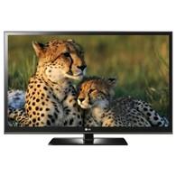 Плазменный телевизор LG 42PT353