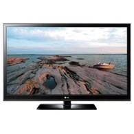 Плазменный телевизор LG 42PT450