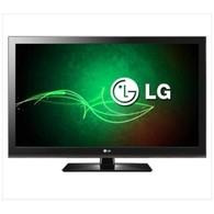 Плазменный телевизор LG 50PT350