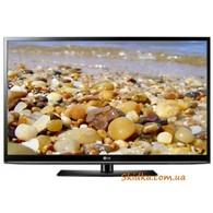 Плазменный телевизор LG 50PT351