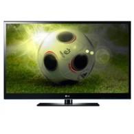 Плазменный телевизор LG 50PV350