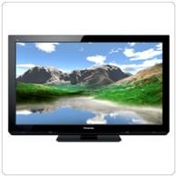 Плазменный телевизор Panasonic TX-PR42C3