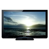 Плазменный телевизор Panasonic TX-PR42U30