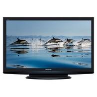 Плазменный телевизор Panasonic TX-PR50C3