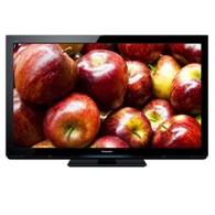 Плазменный телевизор Panasonic TX-PR50U30