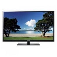 Плазменный телевизор Samsung PS43D450A2WXUA
