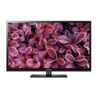 Плазменный телевизор Samsung PS51D450A2WXUA
