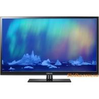 Плазменный телевизор Samsung PS51D451