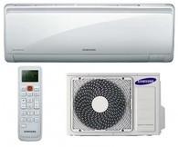 Сплит-система Samsung AQ 18 TSB
