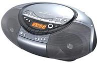 Музыкальный центр Sony CFD-RS60CP