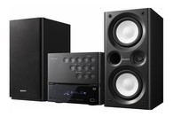 Музыкальный центр Sony CMT-DH40R