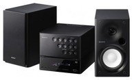 Музыкальный центр Sony MHC-EX900