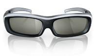 Очки 3D Philips PTA516/00