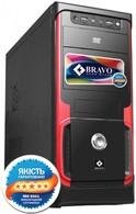 ПК BRAVO A2.20.05