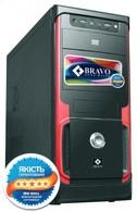 ПК BRAVO I2.20.35