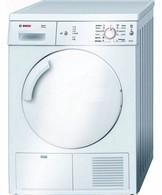 Сушильная машина Bosch WTE84123OE