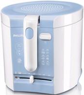 Фритюрница Philips HD 6103/70